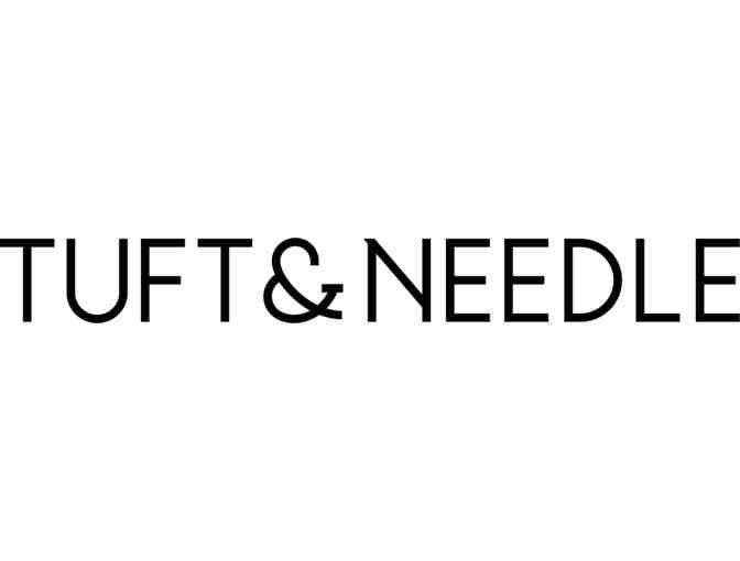 Tuft & Needle Mattress - Any Size