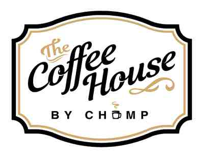 $30 Gift Certificate from The Coffee House by CHOMP