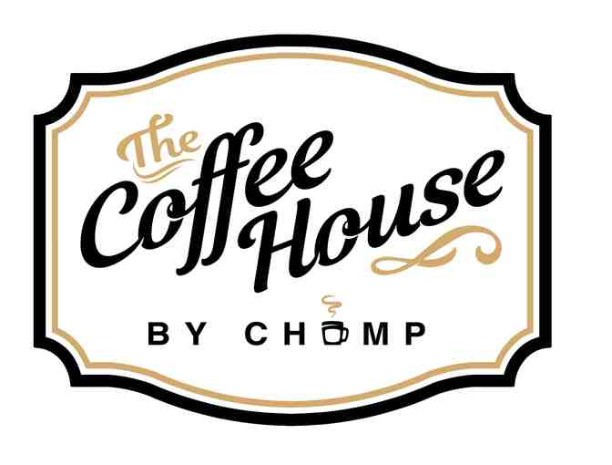 $30 Gift Certificate from The Coffee House by CHOMP - Photo 1
