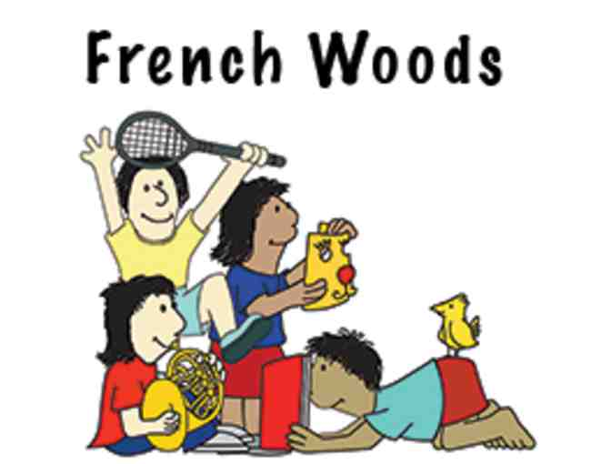 $2,575 Voucher Towards Tuition at French Woods - Photo 1