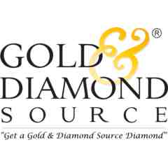 Gold & Diamond Source