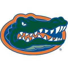 University Athletic Association/Florida Gators