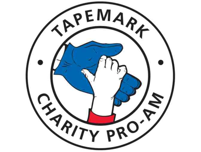 2019 Tapemark Pro-Am Men's Amateur Entry - FATHER'S DAY GIFT!