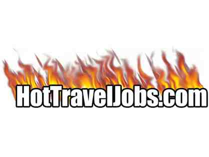 The Job Posting Package - - on HotTravelJobs.com