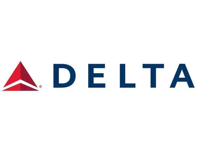 $500 Delta Airlines Credit Voucher