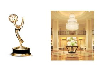 Two Tickets to the 2013 Primetime Emmy Awards - Photo 1