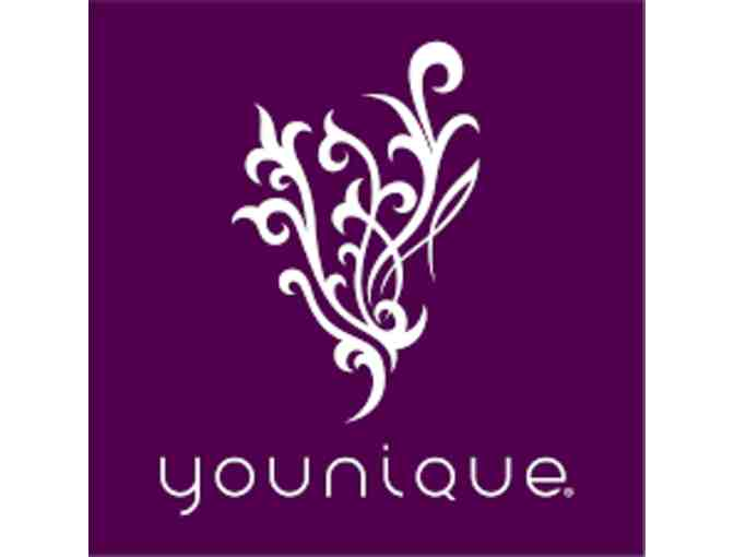 Younique Cosmetics $50 Gift Card