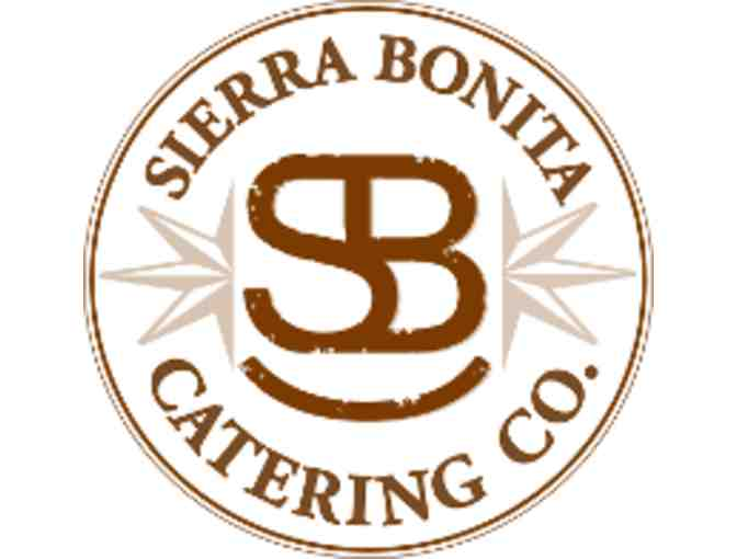Interactive Cooking Class & Dinner For 10 with Sierra Bonita Catering Chef - Photo 1