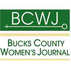 Bucks County Women's Journal
