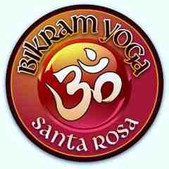 Bikram Yoga of Santa Rosa