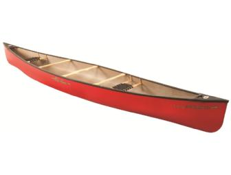 Old Town Penobscot 17RX Canoe - Photo 1