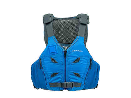 Astral V-Eight PFD