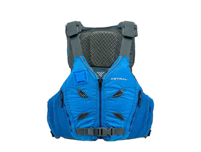 Astral V-Eight PFD - Photo 1