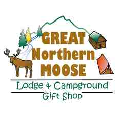 Great Northern Moose Lodge
