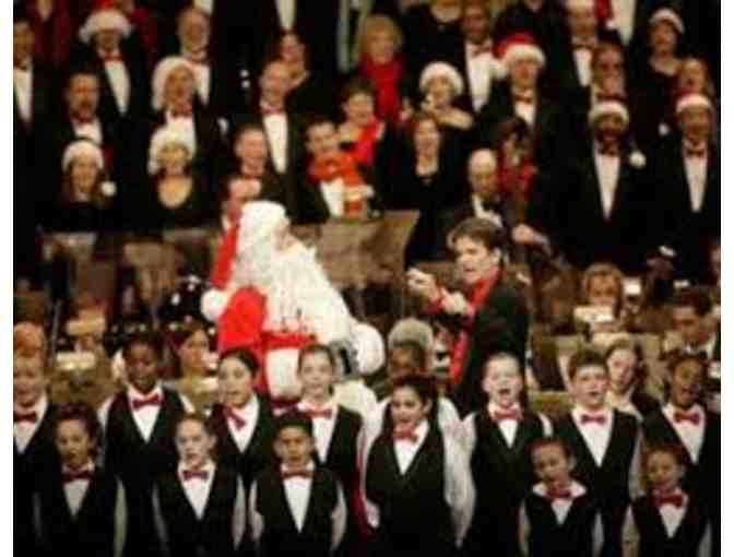 Celebrate the Holidays With the Boston Pops - Photo 3