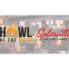 Howl at the Moon/Splitsville