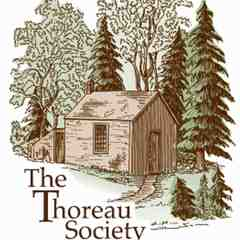 The Thoreau Society Staff