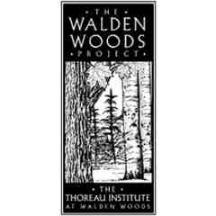 Walden Woods Project