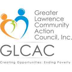 Greater Lawrence Community Action Council, Inc.