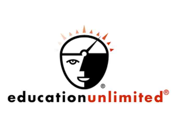 Education Unlimited - $1,000 Credit on Any 1-Week Overnight Camp - Summer Camp