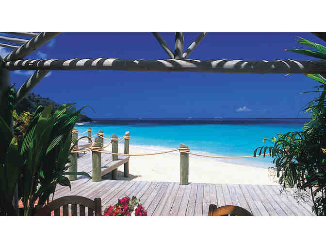 Antigua Galley Bay Resort & Spa package 7 Nights, up to 2 rooms!