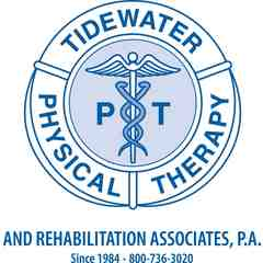 Tidewater Physical Therapy and Rehabilitative Associates