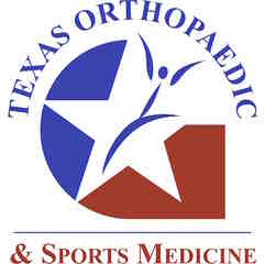 Texas Orthopaedic and Sports Medicine