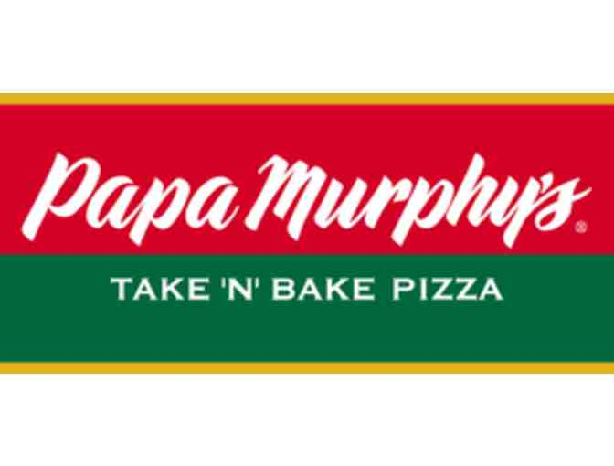 Papa Murphy's-1 Large Pizza - Photo 1