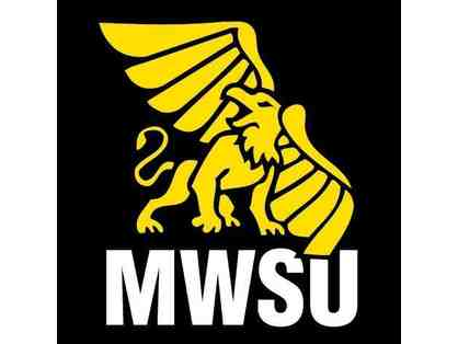 MWSU - 2 Season Tickets for MWSU Basketball