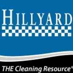 Hillyard Industries, Inc.