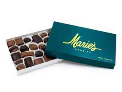 Marie's Candies - One Pound Assortment