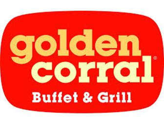 6 Certificates for 1 Free Buffet and Drink at Golden Corral