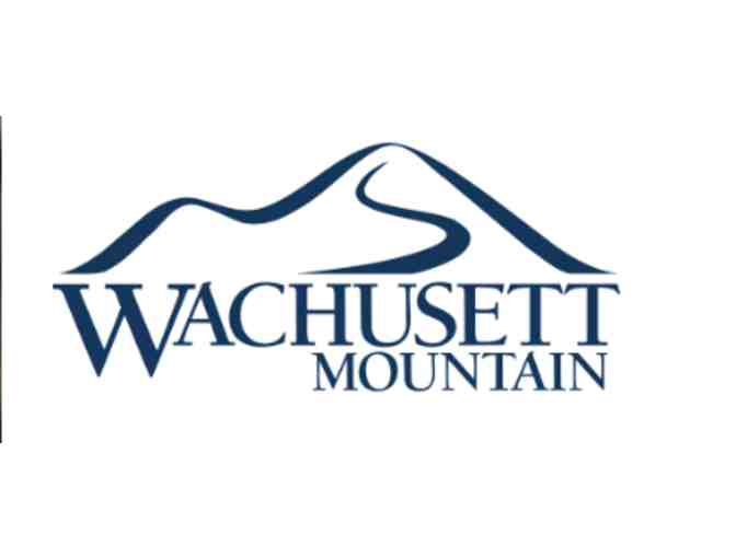 2 Ski Lift Passes to Wachusett Mountain - Photo 1