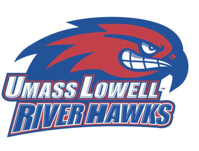 6 Tickets to UMass Lowell Men's or Women's Basketball game of your choice - Photo 1
