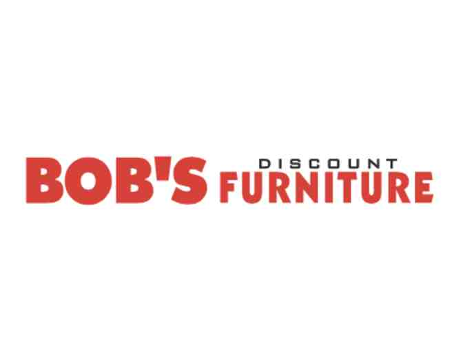 $100 Gift Card to Bob's Discount Furniture - Photo 1