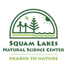 Squam Lake Natural Science Center