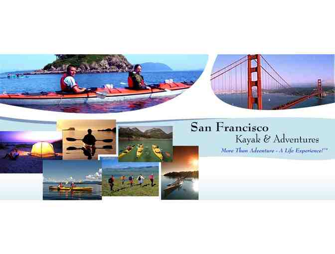 2 nights in heart of San Francisco @ Union Square! 4 star!  Includes 60 minute Massage ! - Photo 2