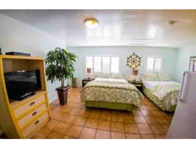 2 nights @ Leucadia Beach Inn in San Diego County! Plus $50 credit to Cheap Rentals - Photo 2