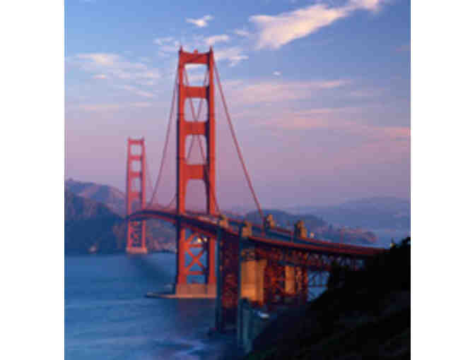 3 nights in heart of San Francisco @ Union Square! 4 star!  Includes 60 minute Massage ! - Photo 4