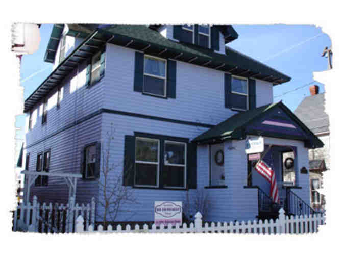 2 nights @ 4.5 star McGinnis Cottage B&B in Leadville, Colorado! READ REVIEWS! - Photo 2