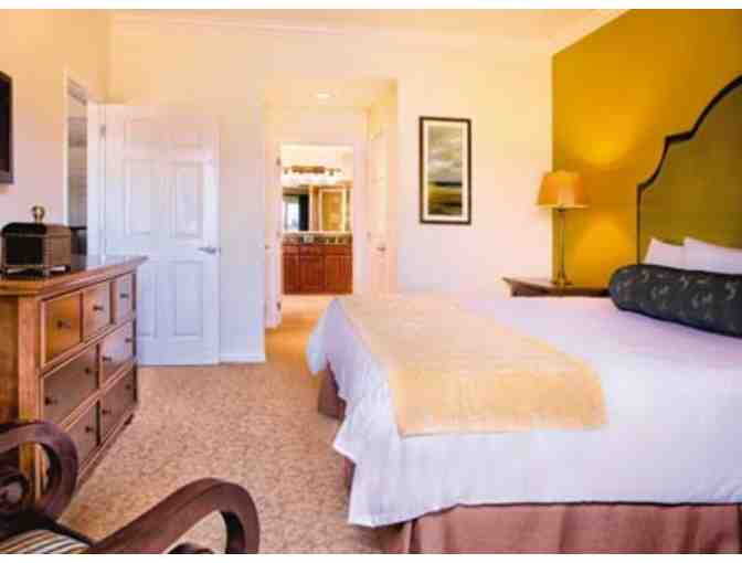 3 nights in full 3 bedroom for up to 8 @ Worldmark Disney Orlando, Florida 4.5 stars - Photo 3