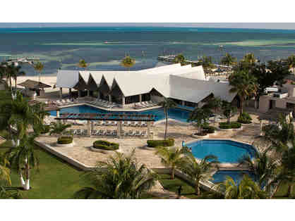 4 night Laguna Suites Cancun 4 star Family of 4 Vacation 4 Star Trip Advisor!