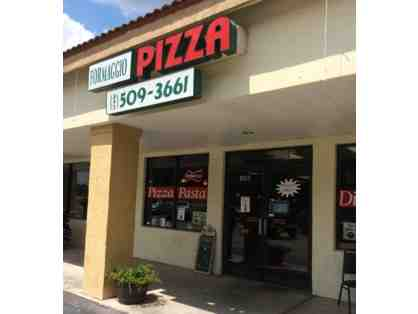 Enjoy $100 credit to Formaggio Ocala, FL 4.5 star rating +MORE!!