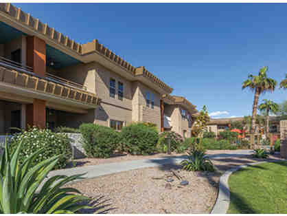 Augusta Ranch Golf Club Getaway Mesa, Arizona + 2 nights LUXE CONDO + $200 FOOD