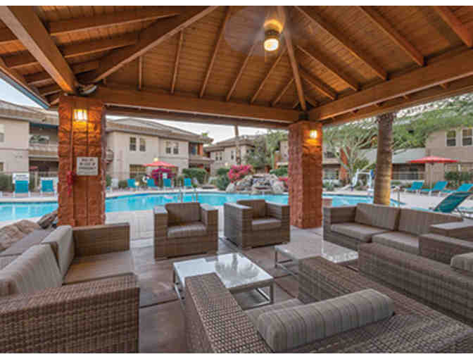 Augusta Ranch Golf Club Getaway Mesa, Arizona + 2 nights LUXE CONDO + $200 FOOD - Photo 7