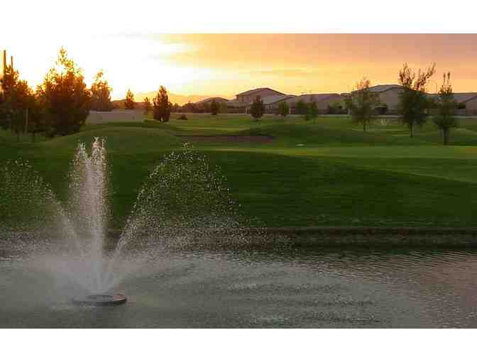 Augusta Ranch Golf Club Getaway Mesa, Arizona + 2 nights LUXE CONDO + $200 FOOD - Photo 10