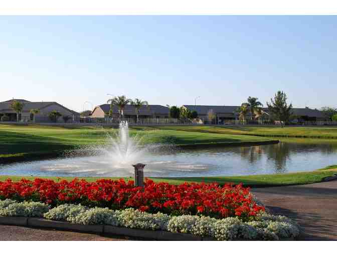 Augusta Ranch Golf Club Getaway Mesa, Arizona + 2 nights LUXE CONDO + $200 FOOD - Photo 11