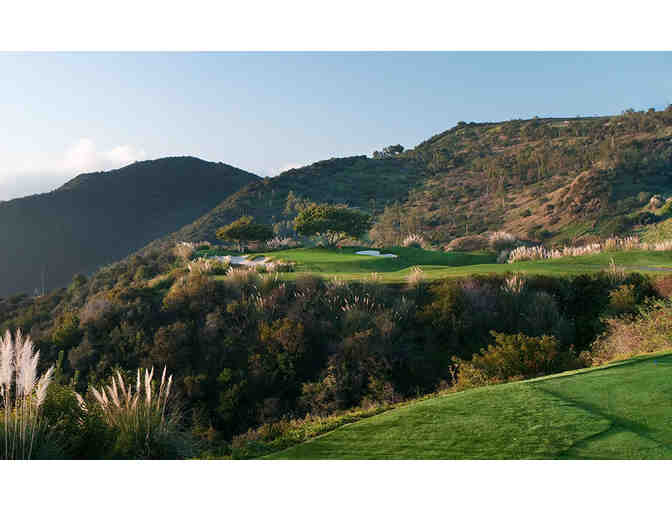 Enjoy foursome Mountain Gate Country Club Los Angeles, CA + $200 Food Credit - Photo 5