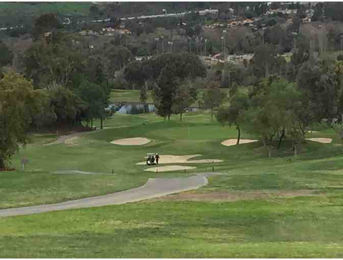 Enjoy foursome Vineyard At Escondido San Diego, CA + $200 Food Credit - Photo 5
