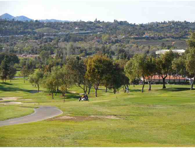 Enjoy foursome Vineyard At Escondido San Diego, CA + $200 Food Credit - Photo 6